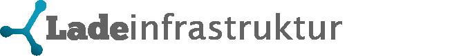 logo Ladeinfrastruktur